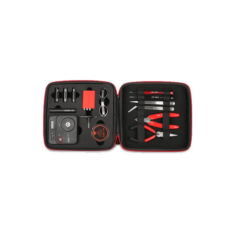 DIY Kit 3.0