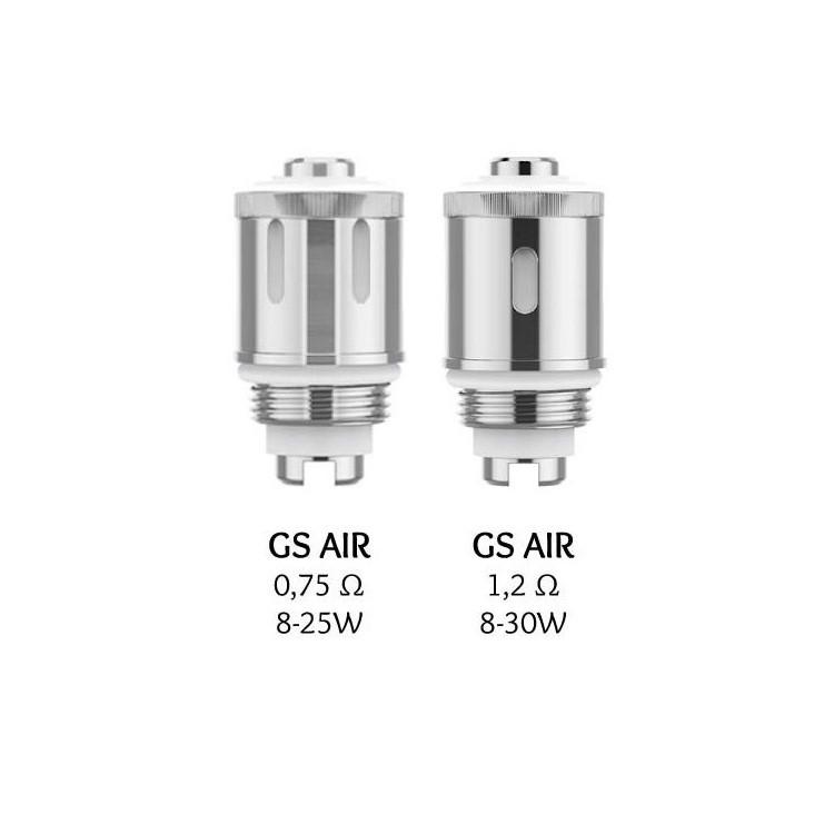 GS Air