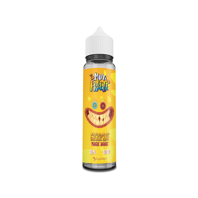 Mangue Ananas Sacripant Multi Freeze