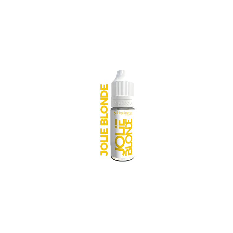 Jolie Blonde - 10ml